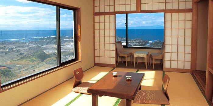 https://www.misakikanko.co.jp/jyogashima/img/room/annex_01.jpg